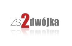 Wojciech Korfanty High School in Jastrzębie Zdrój